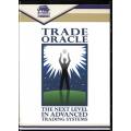 Trade Oracle (metastock add ons)